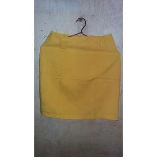 Rok Yellow