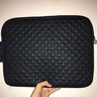 Typo 15inch Laptop Bag