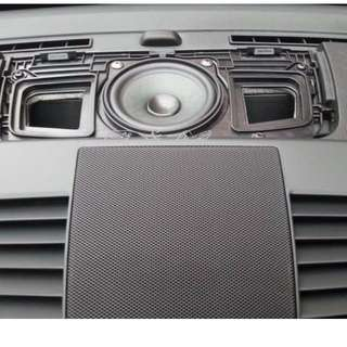【MKB TUNING 】(B&M精品)BMW E90 E91 E92 E93 E82 E87 E84 (E60 E61 可參考)H K harman kardon 現貨