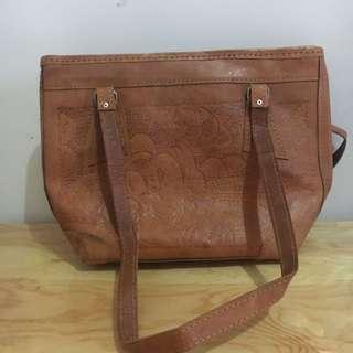 Etnic Bag