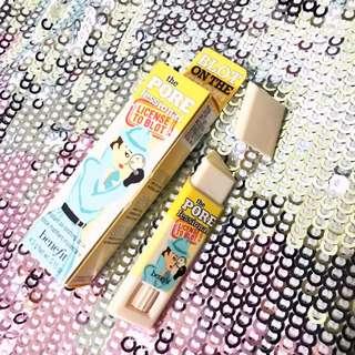 Benefit Cosmetics Porefessional License to Blot Stick
