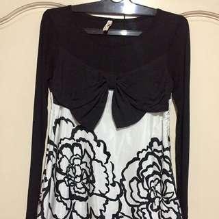 Korean-Dress