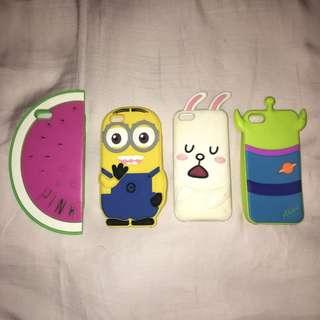 PHONE CASES iphone5/5s