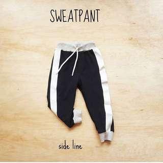 Sweat Pant
