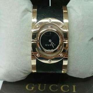 Jam Gucci