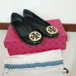 Tori Burch Ori Shoes