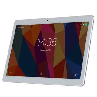 "⚡️BN Cube 2016 Edition 16gb 9.6"" Tablet Phone"