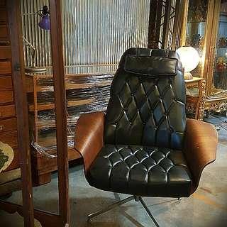 經典 蝴蝶椅