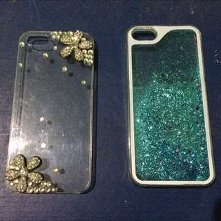 Case Iphone 5 / 5s / SE