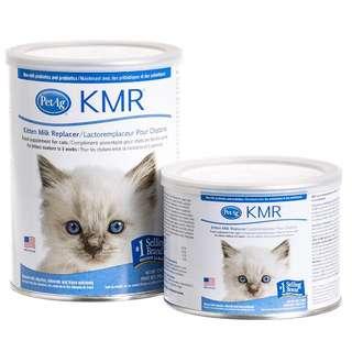 2 FOR $70! New Petag KMR Milk Powder 340g