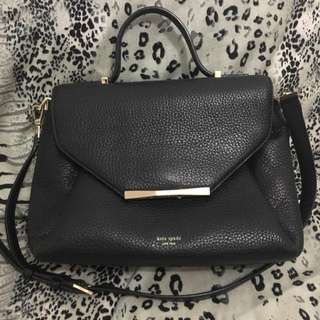 New Collection Kate Spade Bag
