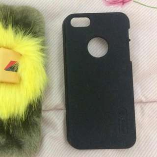 Black Case Iphone 5