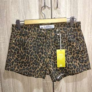 L.O.G.G. by H&M Shorts
