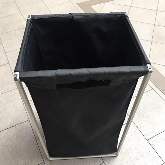 90% Brand New Laundry Basket
