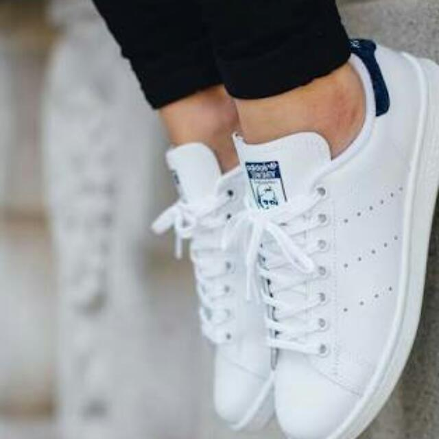 original price of stan smith Sale  ea62ee5ec