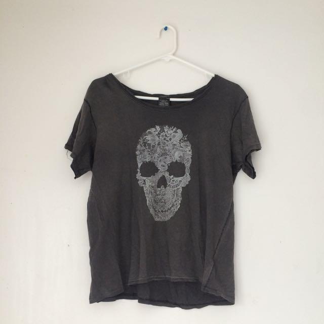 Aritzia Talula T Shirt