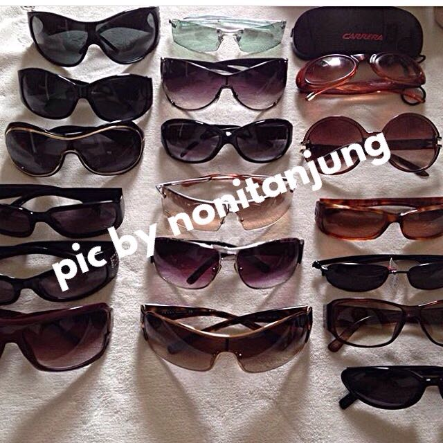 AUTHENTIC SUNGLASSES PRICE START FROM 600rb UP TO 1 a1138bfbcd