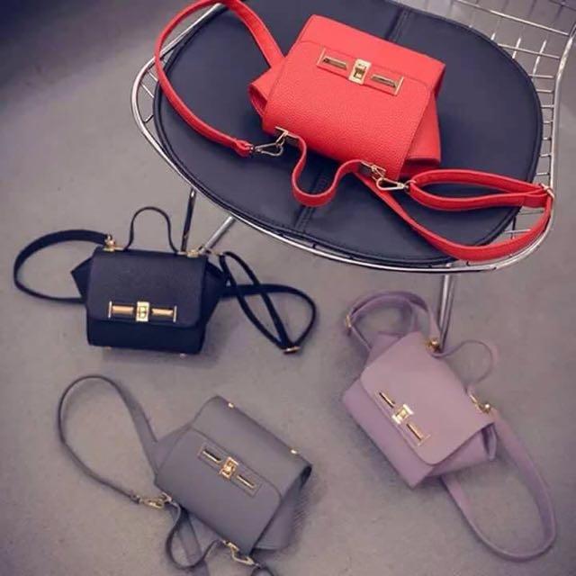 Bags 💖