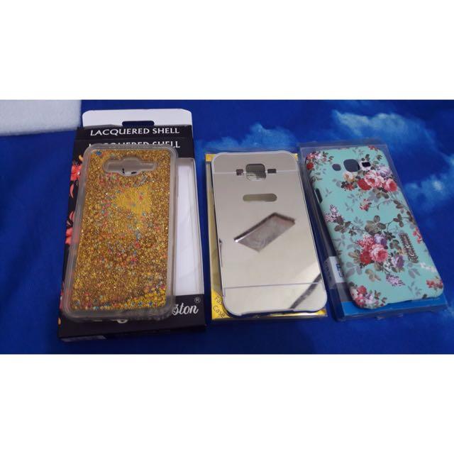 Case Samsung J7