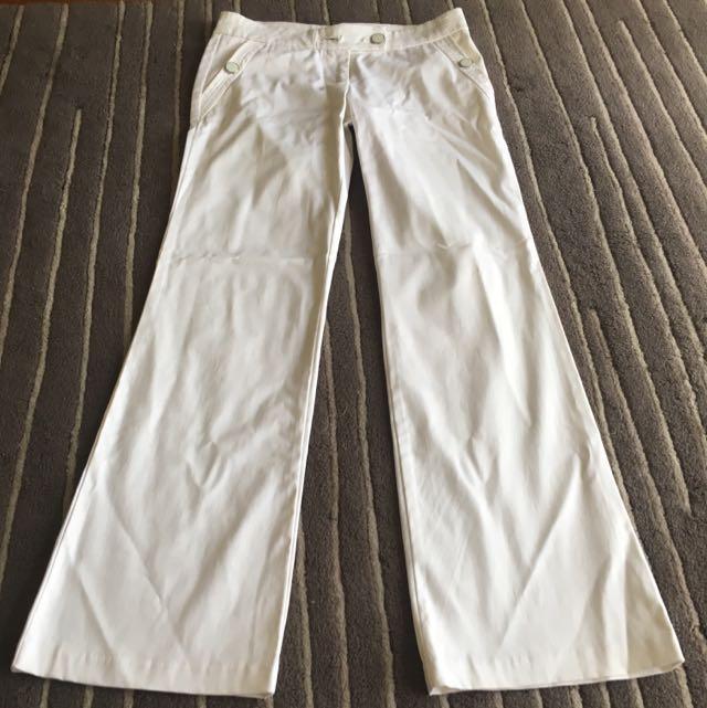 Cooper St Flared Pants