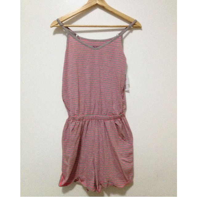 Cotton On Loungy Playsuit