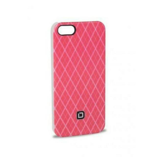 Dicota Hard Case Iphone 5 / 5s