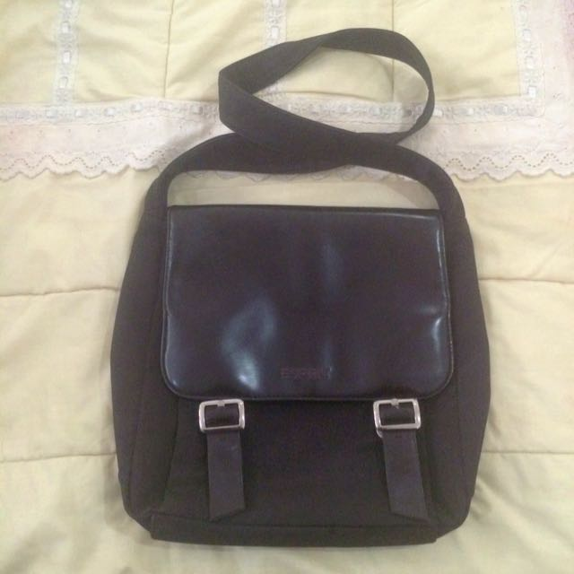 Esprit Authentic Bag