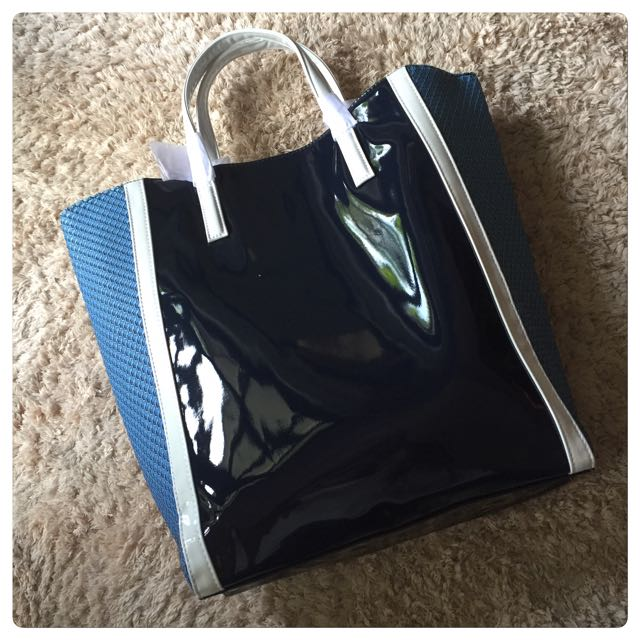 Estee Lauder Extra Large Tote Bag (original)