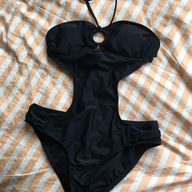 Forever21 Swimsuit