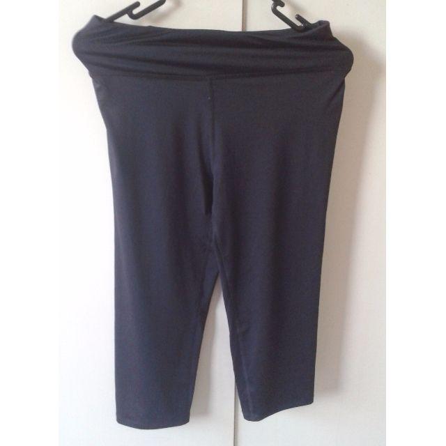 Gym bottoms