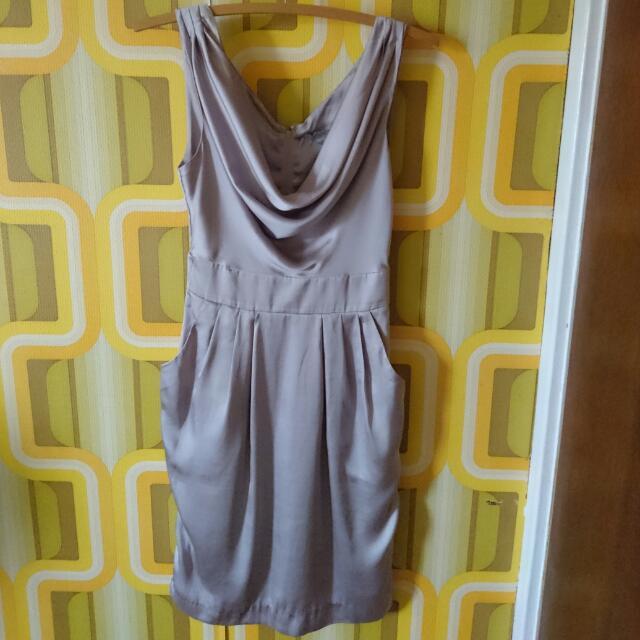 H & M Dress Size 2
