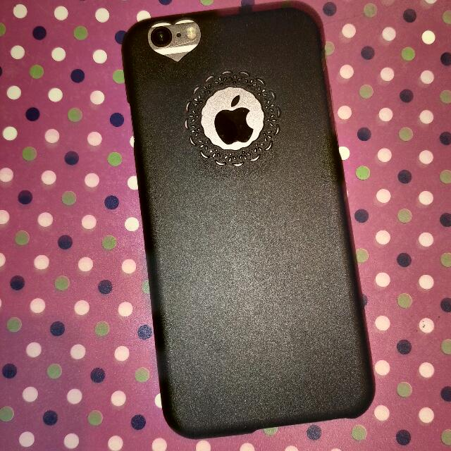 Lacey Case for Ip6