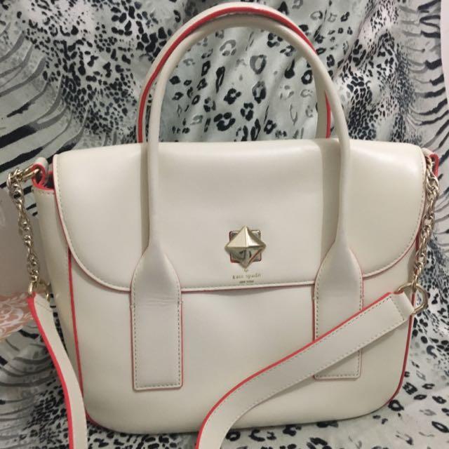 On Sale Kate Spade Bag