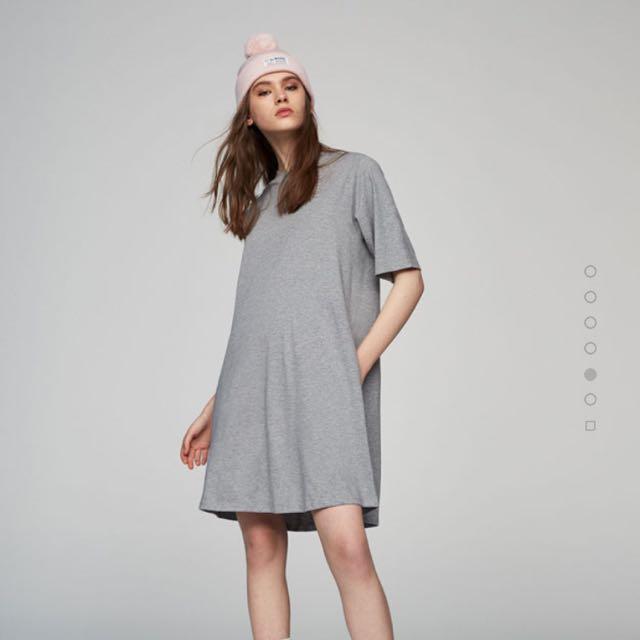 France Bear Soirée ‿robes Populaires De En Oversize And Pull Robe F1lTJc3uK