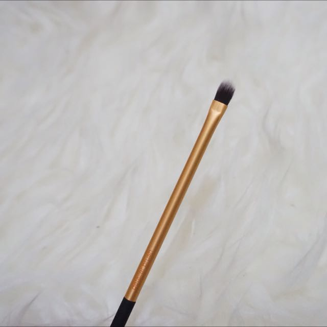 Real Technique Detailed Brush