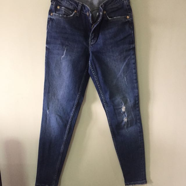 RIVER ISLAND Jeans Size 25