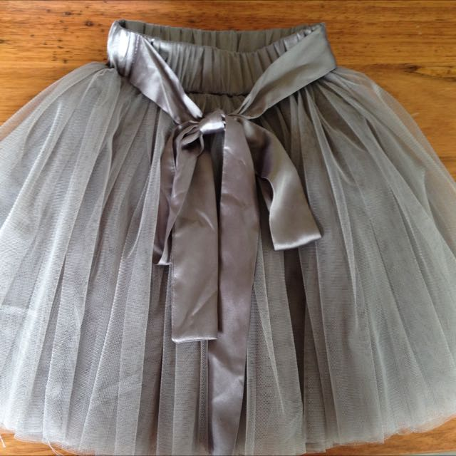 Rock My Baby Rock Your Baby Tutu Size 1 Brand New