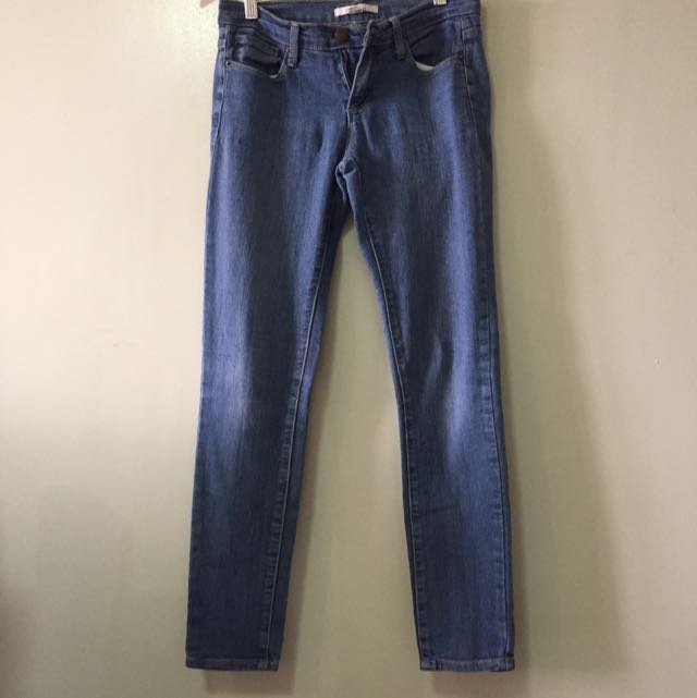 SALE! Forever 21 Jeans Size 26