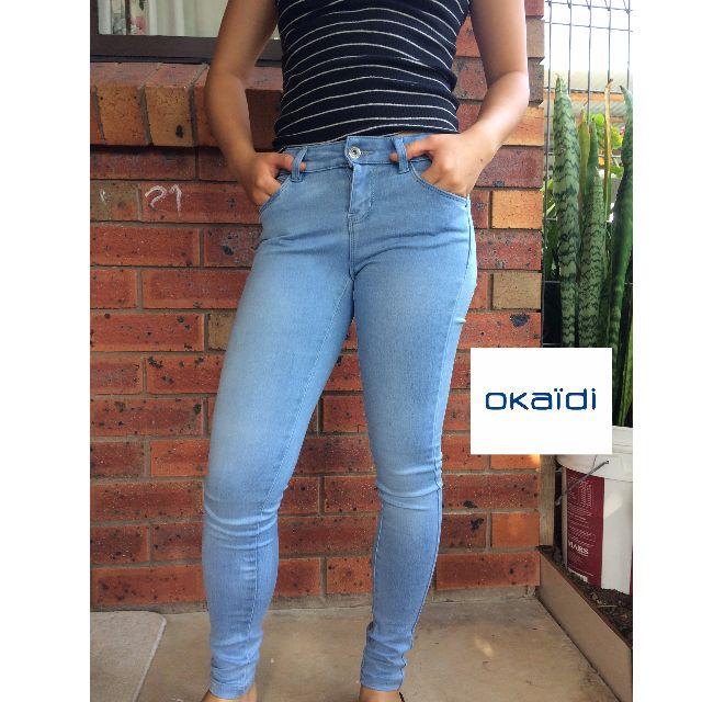 sz 6 Jeans