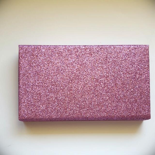 311210ae37756 Victoria's Secret Midnight Jewels Eyeshadow Palette, Health & Beauty ...