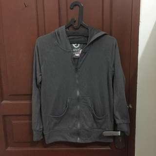 Elips hoodie