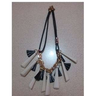 kalung murah / aksesoris murah
