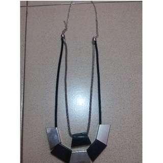kalung murah / aksesosis murah