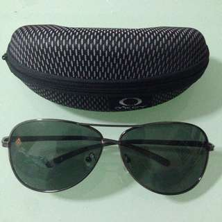 BN Oxley Inspired Sunglass With Box