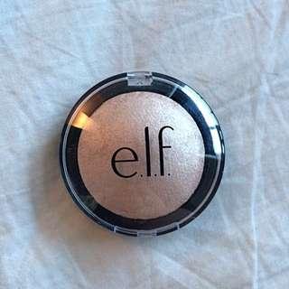 elf Highlighter