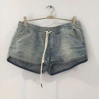 Shorts Wanted In 10/medium