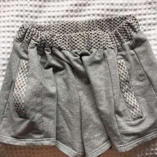 Staple The Label Shorts