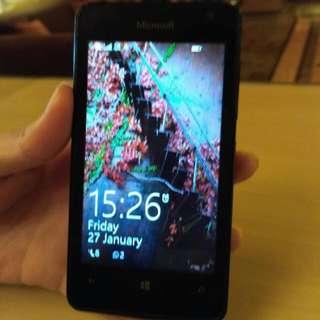 Microsoft Lumia Denim RM-1099 ( Nokia )