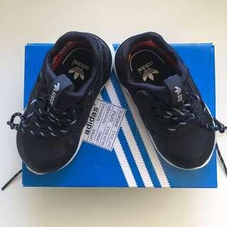 Adidas Tubular Runner I