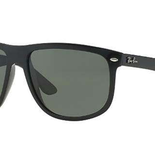NEW* Rayban RB 4147 For Sale!!!